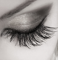 Latisse Lash Growth